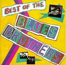 220px-bestofthebluesbrothersalbumcover