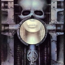220px-elp_-_brain_salad_surgery