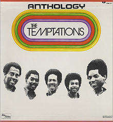 220px-temptations-anthology-1973