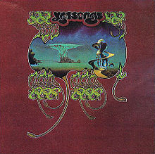 220px-yessongs_front_cover