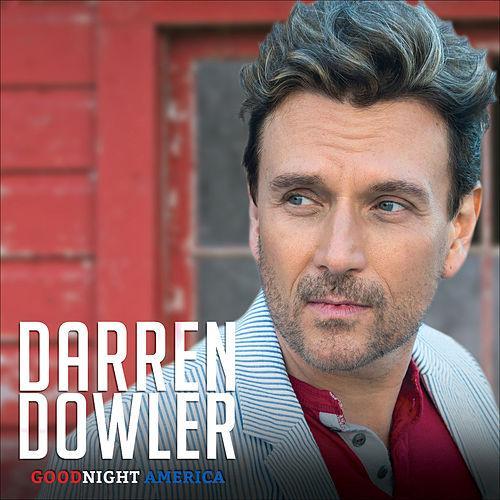 darren-dowler