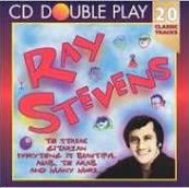 ray-stevens-golden-classics