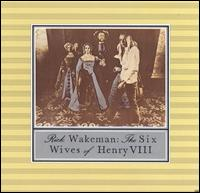 sixwives_wakeman_album