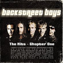 thehits-chapter1-bsb