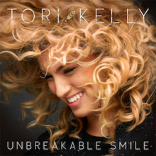 unbreakable_smile_official_reissue_album_cover_by_tori_kelly