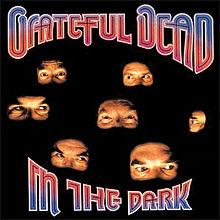 220px-grateful_dead_-_in_the_dark