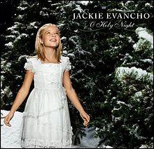 220px-jackie_evancho_o_holy_night