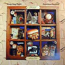 220px-three_dog_night_-_american_pastime-1