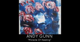 andy-gunn