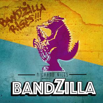bandzilla