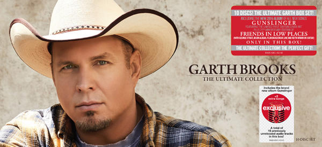 garth-brooks-ultimate-collection-cover1