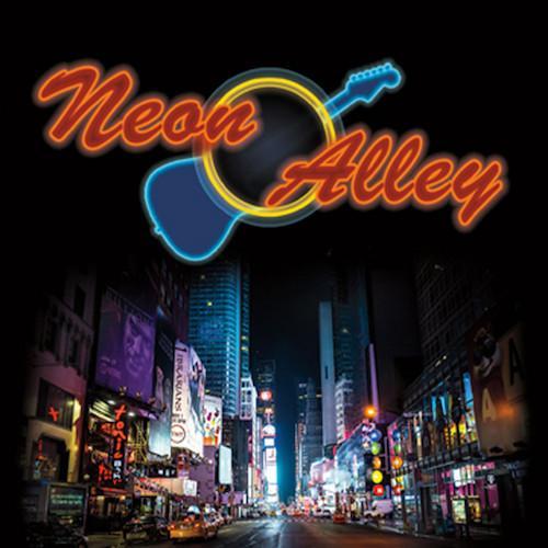 neon-a-cd-cover_600x600_bb676a5d-51df-4057-bdfd-10094f3a7ab8_grande
