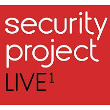 security-project-1