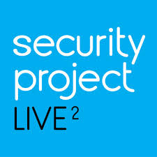 security-project-2