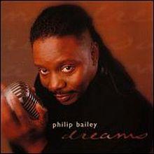 220px-pbailey_-_dreams