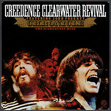 creedence_clearwater_revival_chronicle