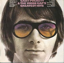 gary_puckett__the_union_gaps_greatest_hits_album