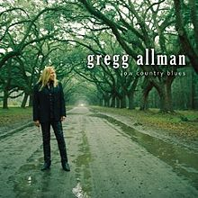 gregg_allman_low_country_blues