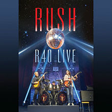 rush_-_r40_live