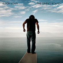 220px-eltonjohn_thedivingboardcover