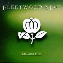 220px-fleetwood_mac_-_greatest_hits
