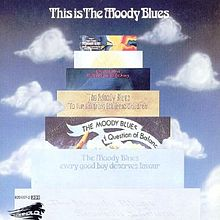220px-this_is_the_moody_blues