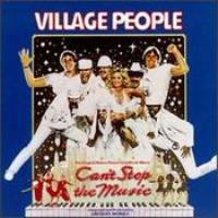 cantstopthemusic-villagepeople