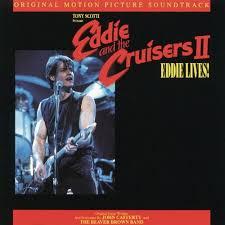 eddie-and-the-cruisers-ii