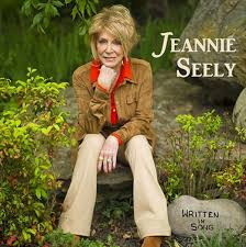 jeannie-seely-album-cover
