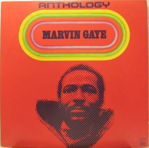 marvin_gaye_anthology