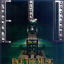 220px-elo_face_the_music_album_cover