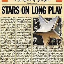 220px-stars_on_-_stars_on_long_play