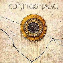 220px-whitesnake_album
