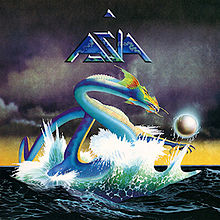asia_-_asia_1982_front_cover