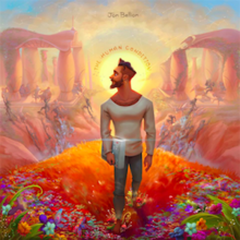 the_human_condition_official_album_cover_by_jon_bellion