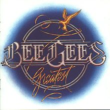 220px-Bee_Gees_Greatest_1979