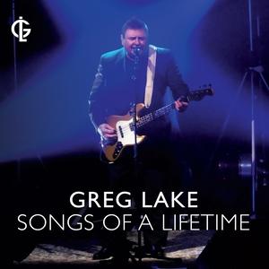 Greg-Lake-Songs-of-a-Lifetime