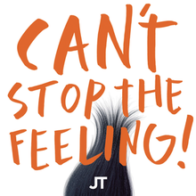 Justin_Timberlake_-_Can't_Stop_the_Feeling