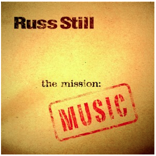 The-Mission_-Music