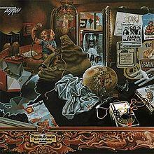 220px-Frank-Zappa-Overnite-Sensation-1973-cover