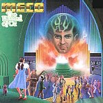 Meco_Plays_The_Wizard_of_Oz