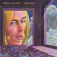 220px-Greggallman-laidback