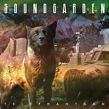 220px-Soundgarden_Telephantasm_cover