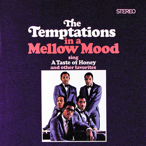 Tempts-in-mellow-mood