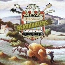 220px-The_Best_of_The_Kentucky_Headhunters_Still_Pickin