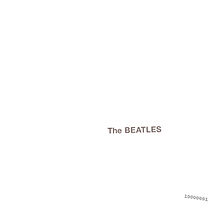 220px-TheBeatles68LP