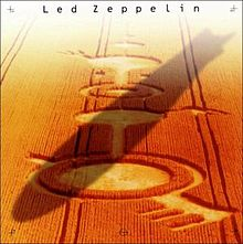 Led_Zeppelin_-_Boxed_Set