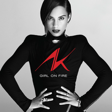 220px-Alicia_Keys_-_Girl_on_Fire
