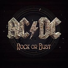 220px-Rock_or_Bust