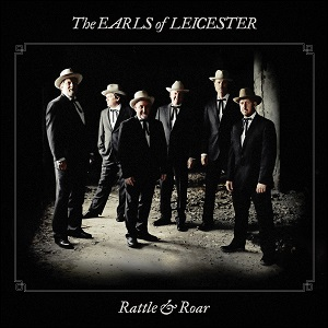 earls-of-leicester-rattle-and-roar